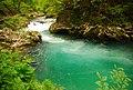 Slovenia (11663790343).jpg