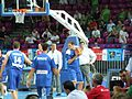 Slovenia vs. Serbia at EuroBasket 2009 (02).jpg