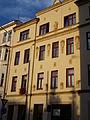 Slovinská 3, Brno (2).JPG