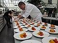 Slow Food Gala 2012 (8341032736).jpg