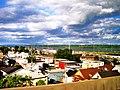 Small houses close to Quebec City - panoramio.jpg