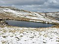 Small reservoir - geograph.org.uk - 372079.jpg