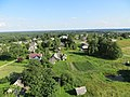 Smalvos 32400, Lithuania - panoramio (8).jpg