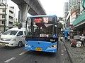 Smartbusline52.jpg