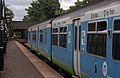 Smethwick Galton Bridge railway station MMB 06 150003.jpg