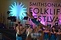 Smithsonian Folklife Festival 2017 (35029452884).jpg