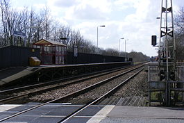 Smithy Bridge station.jpg