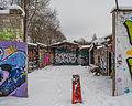 Snösätra February 2015 01.jpg