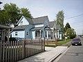 Snohomish, WA - 114-118 Maple Avenue 01.jpg