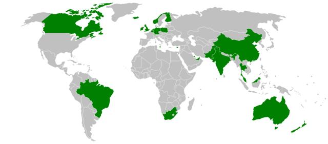 FileSnookerspieler Main Tourpng Wikimedia Commons