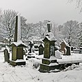 Snow in Queensbury 4th December 2020 - 50680438607.jpg