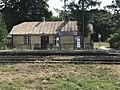 Sobibor-Bahnhof.jpg