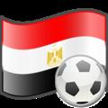 Soccer Egypt.png