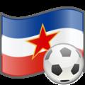 Soccer Yugoslavia.png
