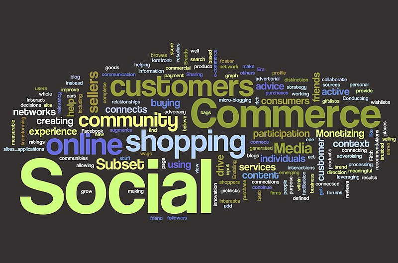 File:Social commerce wordle.jpg