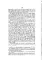 Sociedades188.png
