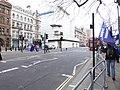 Sodem Action Whitehall 0021.jpg