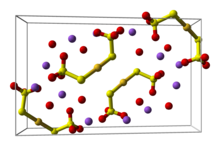 Sodium-gold(I)-thiosulfate-dihydrate-unit-cell-3D-balls.png