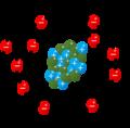 Sodium Atom.png