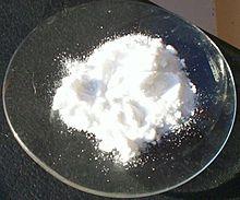 Stromectol 3 mg 20 tablet