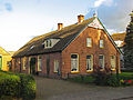 Soest, Lange Brinkweg 11-13, GM342wikinr53.jpg