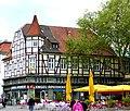 Soest – Rosenstraße - panoramio.jpg