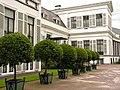 Soestdijk - Paleis Soestdijk - 8564 -5.jpg