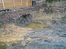 Contaminaci n del suelo wikipedia la enciclopedia libre - Suelos radiantes por agua ...