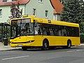 Solaris Urbino 10 dvs .jpg