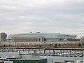 Soldier Field vom Lake Michigan aus (326300773).jpg
