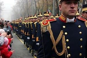 Armenian Navy Band Tour