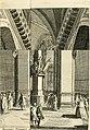 Solenni esequie celebrate nel Duomo di Firenze per la morte dell' augustissimo imperatore Francesco Primo, Duca di Lorena e di Bar, Gran-Duca di Toscana &c. &c. &c., ordinate da S.A.R. Pietro (14745912292).jpg