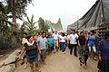 Solidaridad con los damnificados de Cajamarquilla (6881250620).jpg