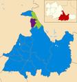 Solihull wards 2015.png