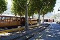 Soller Train Station - panoramio (1).jpg