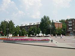 Solnechnogorsk centre.jpg