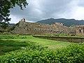 Some ruins at Champaner.jpg