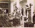 Sommer, Giorgio (1834-1914) - n. 11265 - Napoli - Museo nazionale.jpg