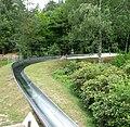 Sommerrodelbahn - panoramio.jpg