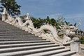 Son-Tra-Peninsula Da-Nang Vietnam Linh-Ung-Pagoda-02.jpg