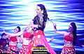 Sonakshi Sinha and Bolly Flex Dancers Live.jpg