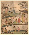 Song of the Twelve Months in the Tune of the Tea Picker's Song 1.jpg