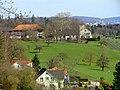 Sonnenberg - panoramio.jpg