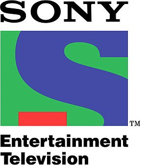 Canal Sony - Sony Entertainment Television Logo used from 1995 to 2007