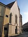 Sopron Szentlélek kápolna 2.jpg