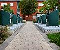 Sopsortering i Lund (redigerad).jpg