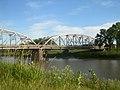 Sorlie Memorial Bridge.jpg
