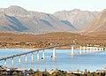 Sortland bridge2 2006.jpg