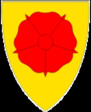 Sørum - Image: Sorum komm