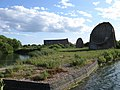 Sound Mirrors - geograph.org.uk - 1323044.jpg